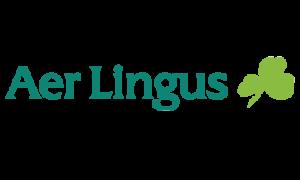 aer lingus check in online español