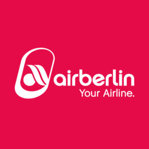 air berlin check in online obbligatorio