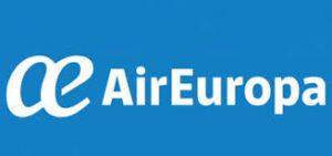 air europa check in de