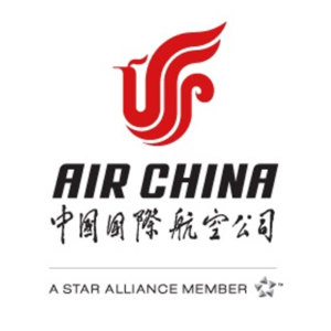 air china airlines check in