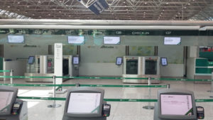 alitalia check in hours