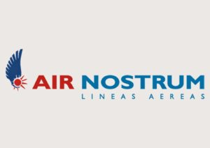 air nostrum check in time