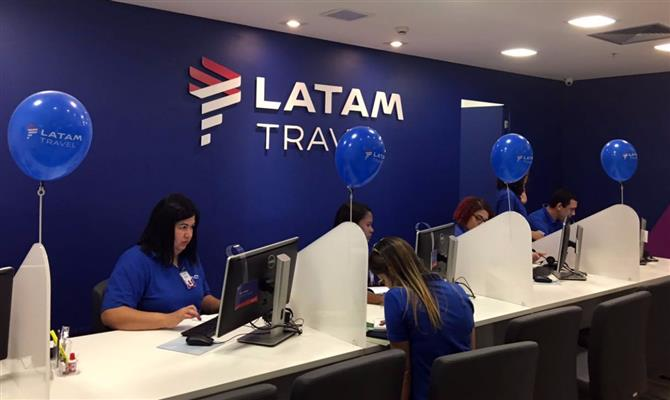 latam.de check in
