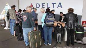 delta airlines aeropuerto la aurora