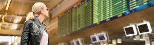 aer lingus in jfk terminal