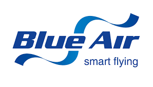 blue air check in status