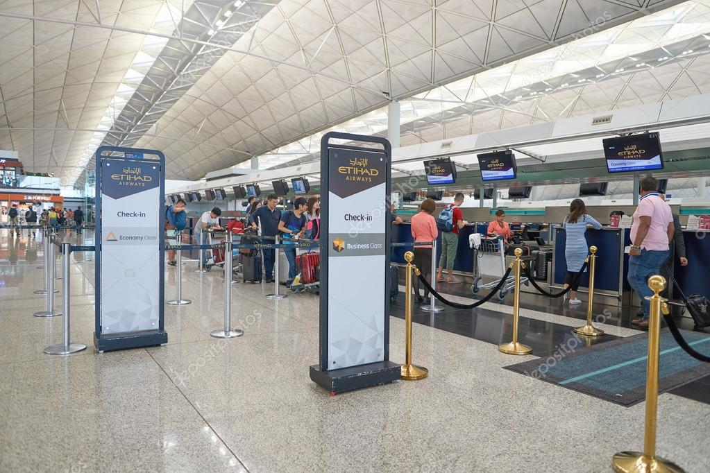 etihad check in at airport