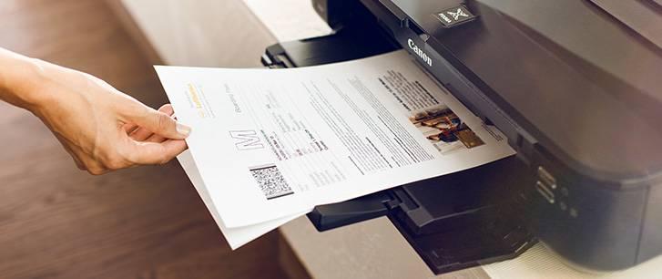 flybe check in desk