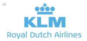 klm check in.com