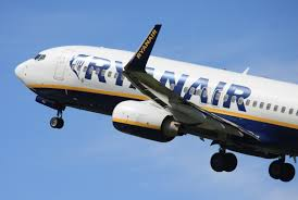 ryanair check in gratis