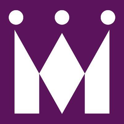 monarch check in free