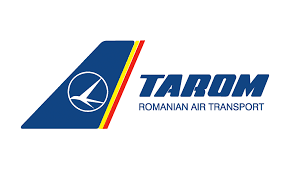 tarom check in movil