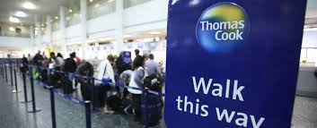 thomas cook check in manage my booking