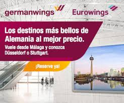 eurowings check in information