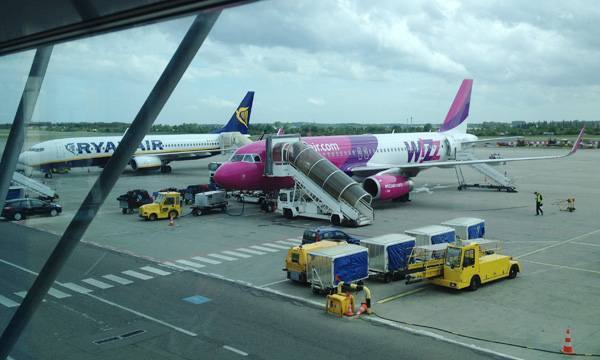 check-in-wizzair-