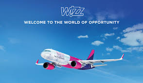 wizz air check in mobile