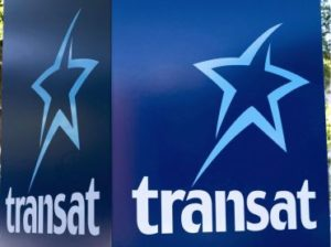 air transat online check in seat selection