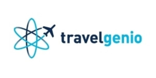 travelgenio check in